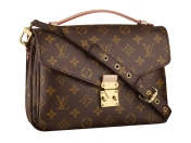 louis_vuitton_pochette-metis2